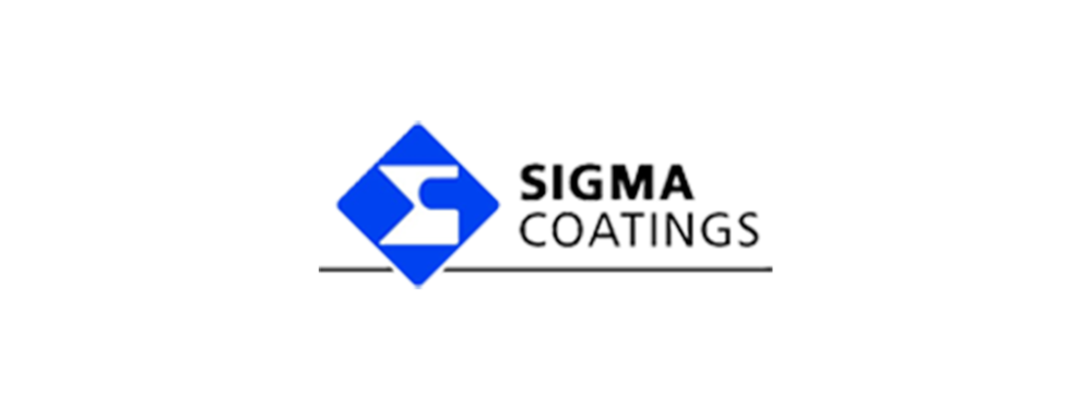 logo_sigma_coatings.png