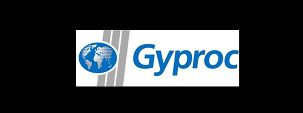 gyproc.jpg