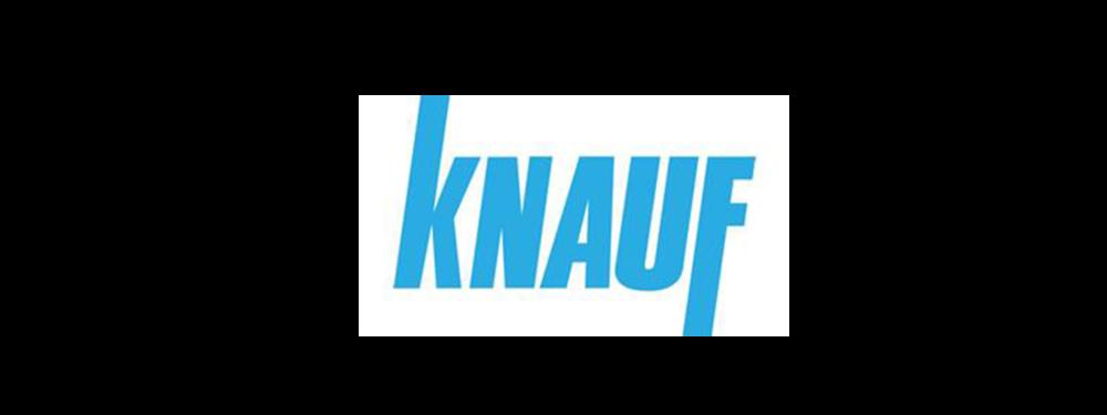 Knauf_Logo.jpg