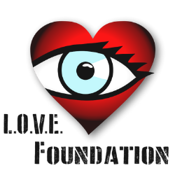 L.O.V.E. Foundation