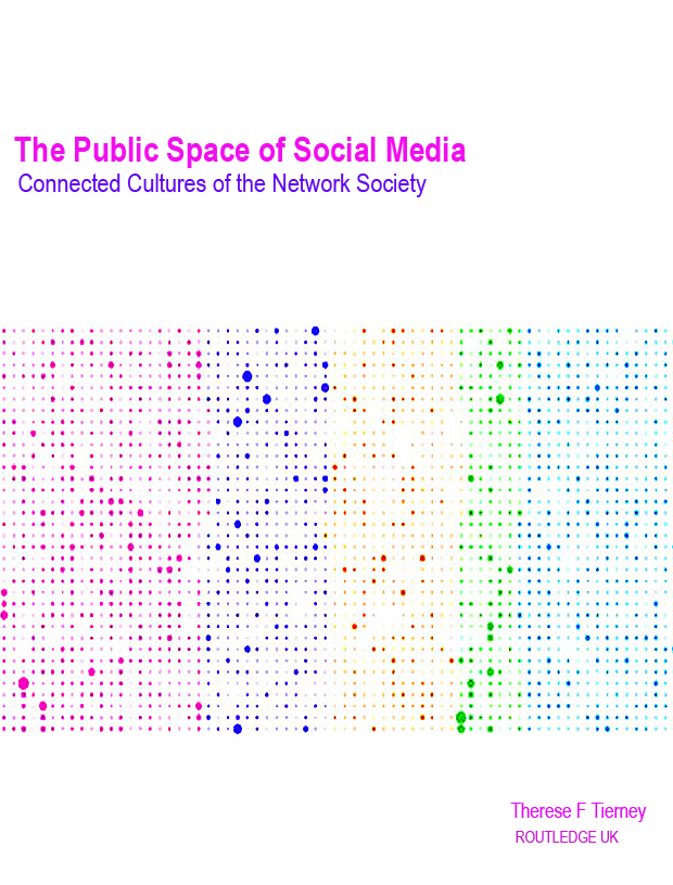 Public Space.cover.jpg