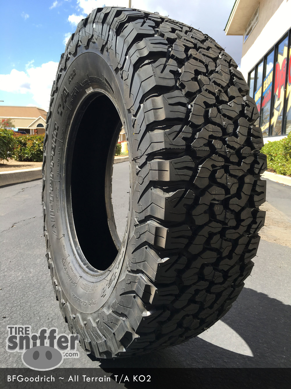 Top 10 Best All Terrain Mid High Cost Tires 2016 Tire
