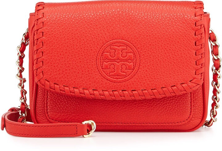 CARTERA MRION - TORY BURCH