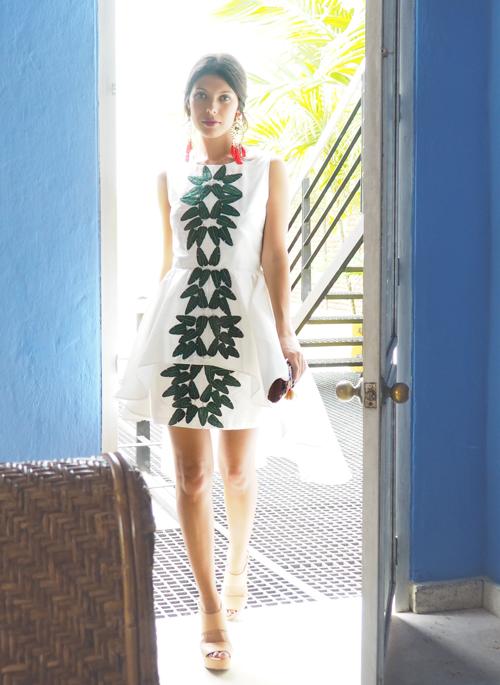 5-b-vestidos-verano-coctel-elegante-cartagentendencias-playa-2015.jpg