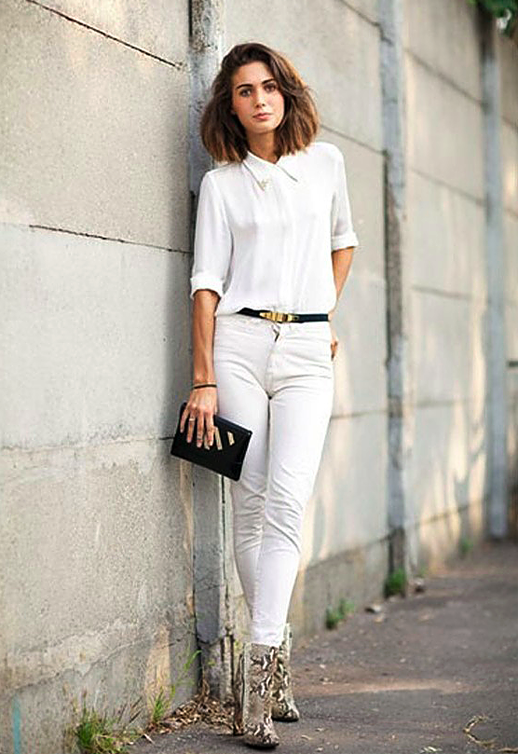 street-style-all-white-shirt.png