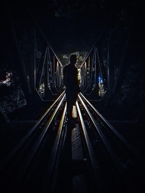 Juan-Moreno-5-mejores-fotografos-colombianos-huawei.jpg