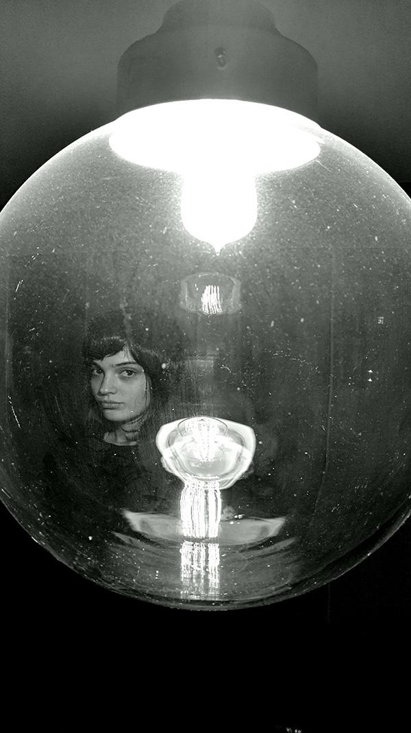 Juliana-Pachon-3-mejores-fotografos-colombianos-huawei.jpg