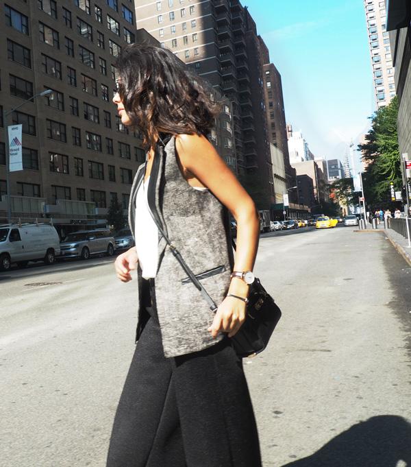 uno de nuestros blog looks favoritos de diseñadores latinoamericanos