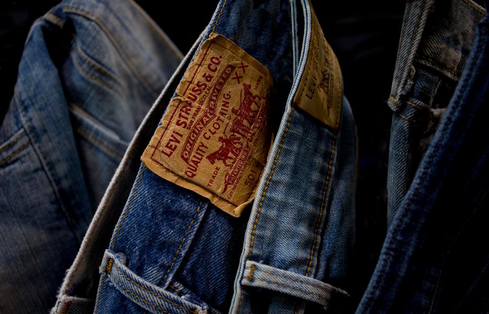 levis-jeans-colombia-mejores-la-moda-casual.jpg