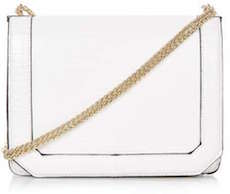 CARTERA INTELIGENTE I TOP SHOP