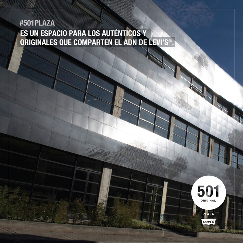 1-levis-colombia-501-feria-de-arte-la-moda.jpg