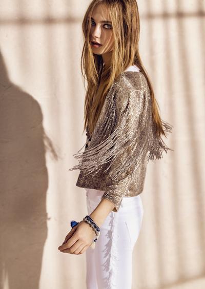 blusas de moda rapsodia con felcos