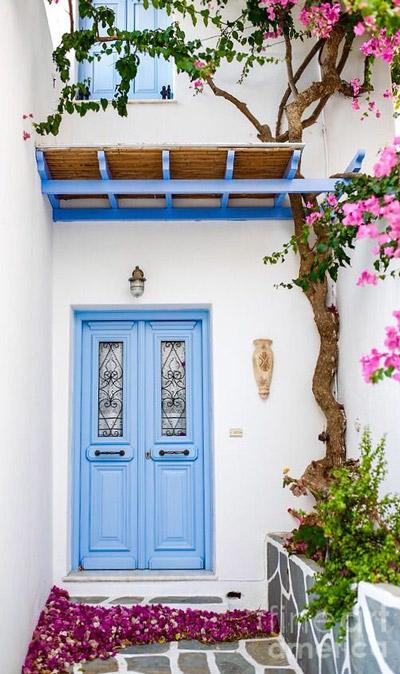 lugares cool rapsodia grecia