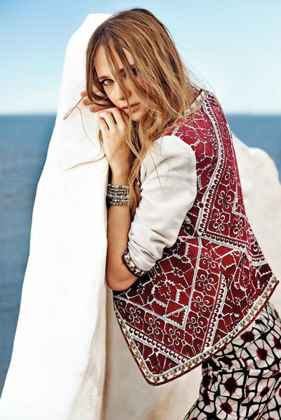 ropa y looks cool con chaquetas de rapsodia 2016
