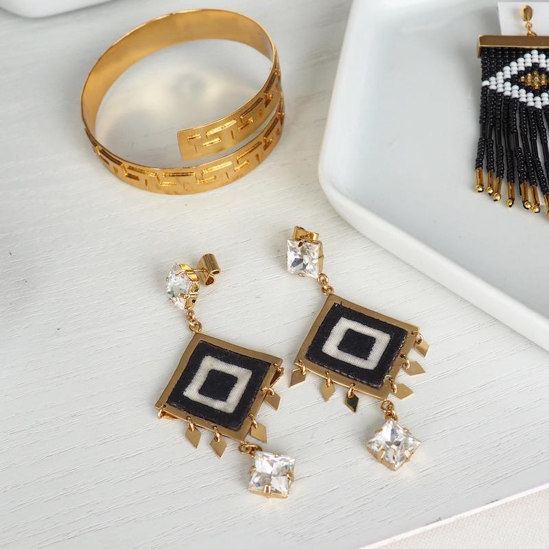 joyas de moda top5 shop
