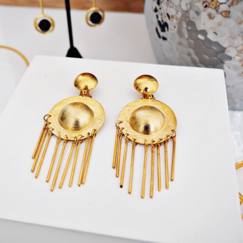 joyas de lolie en colombia