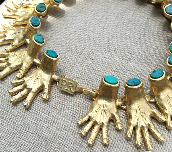 mas de las manitos de pr series joyas de autor