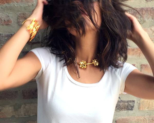 pr series en top5fashion con las joyas que son las tendencias del 2016
