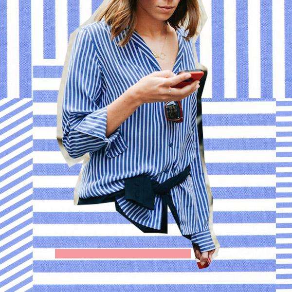 tendencias-2016-blusas-moda-rayas.jpg
