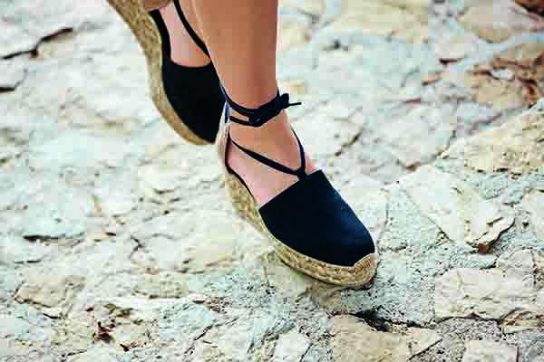 sandalias-alpargatas-de-moda-cool-fashion-top5