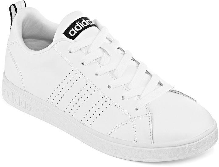 tenis adidas 2016 blancos