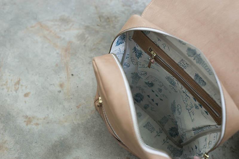 tigre-salon-maletin-cuero-dienadores-colombianos-8-minimalismo.JPG