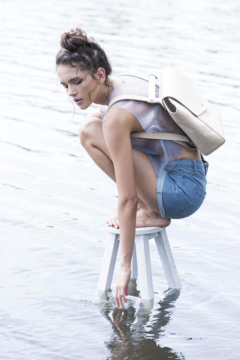 tigre-salon-maletin-cuero-dienadores-colombianos-17-minimalismo.JPG