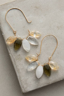 ARETES ANTHROPOLOGIE