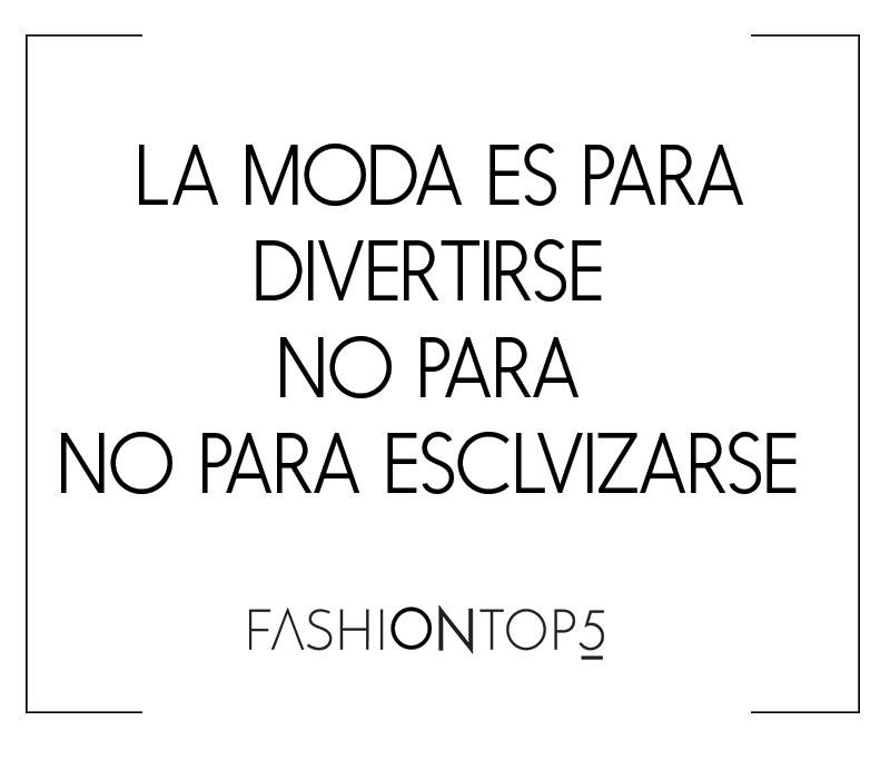 TOP5-manifesto-filosofia-moda.jpg