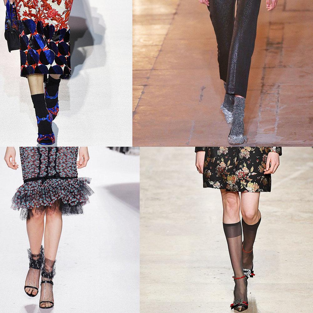 zapatos-moda-cool-medias-tendencias-2017