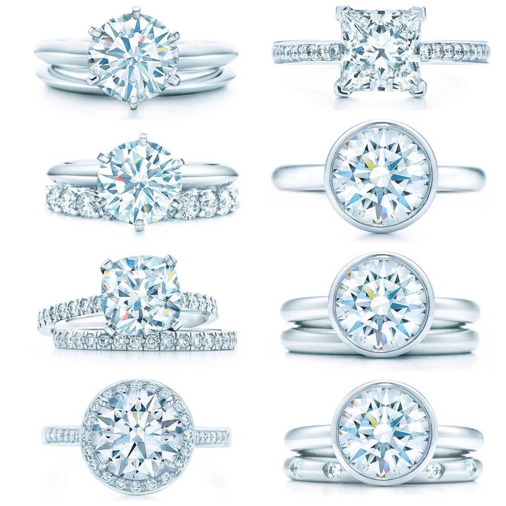 tiffany-co-joyas-ana-buendia-fashion-top5-cool-diamantes.jpg
