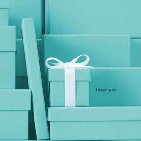 tiffany-co-joyas-ana-buendia-fashion-top5-cool.azul.jpg