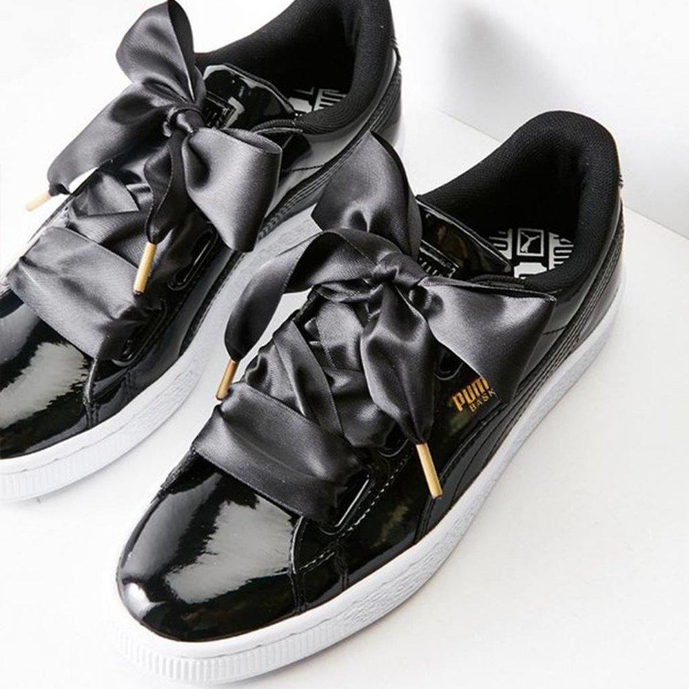 moda-cool-fashiontop5-ana-buendia-tenis-.jpg