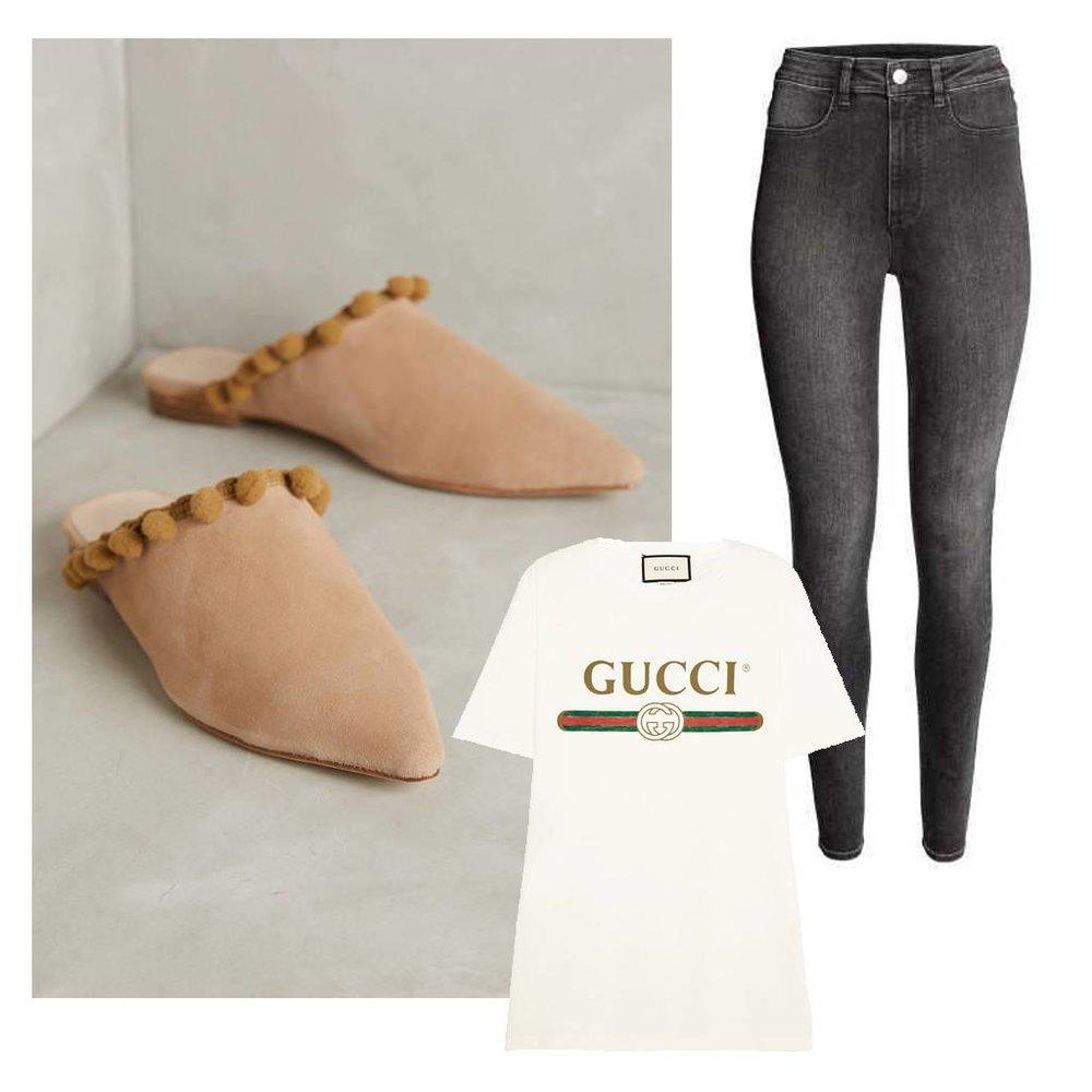 moda-cool-fashiontop5-ana-buendia-look-basico.jpg