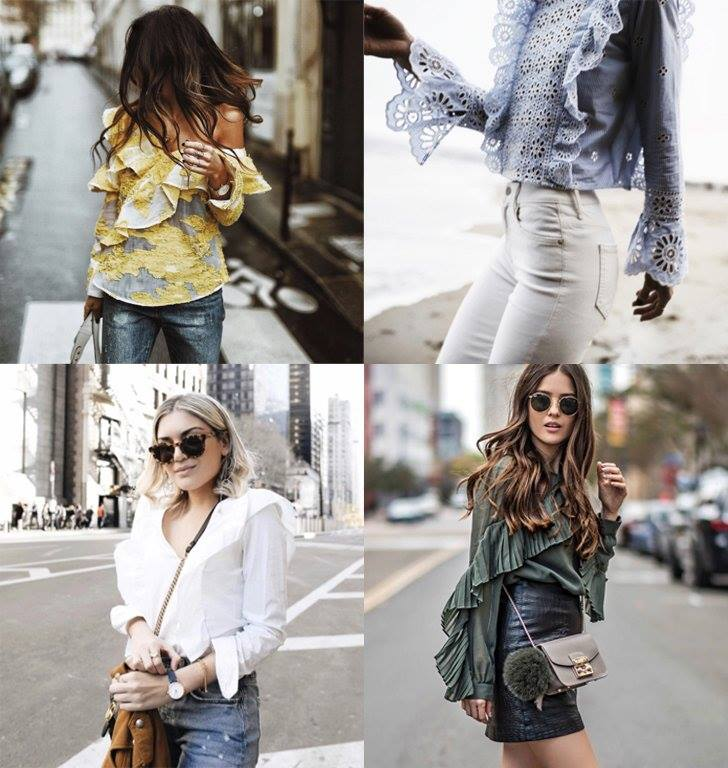 moda-cool-fashiontop5-ana-buendia-bloggers-famosas.jpg