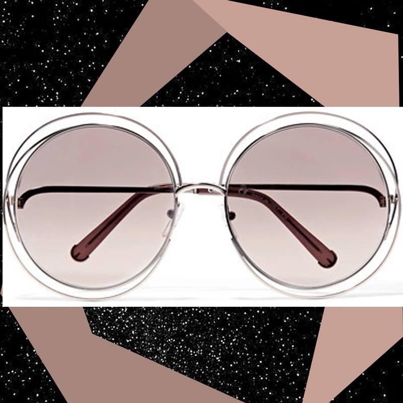 moda-cool-fashiontop5-ana-buendia-gafas-chloe.jpg