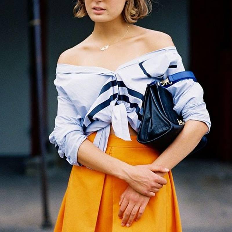 moda-cool-fashiontop5-ana-buendia-camisa-hombros-afuera.jpg