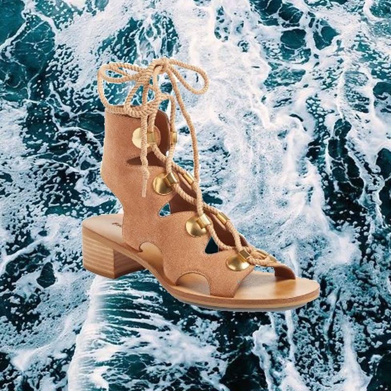 moda-cool-fashiontop5-ana-buendia-sandalias-amarrar.jpg