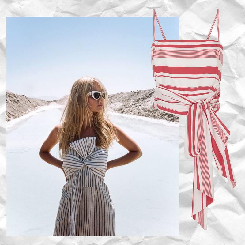 moda-cool-fashiontop5-ana-buendia-nudos-compras-internet.jpg