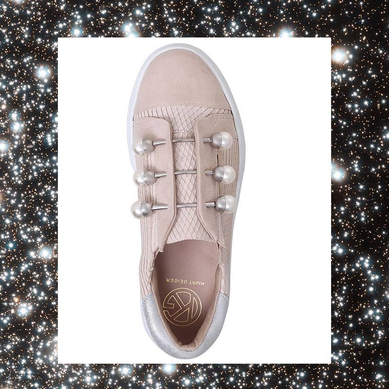 moda-cool-fashiontop5-ana-buendia-tenis-perlas.jpg