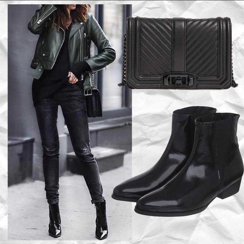 moda-cool-fashiontop5-ana-buendia-look-cartera-negra.jpg