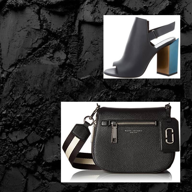 moda-cool-fashiontop5-ana-buendia-cartera-negra-tacon-cuadrado.jpg