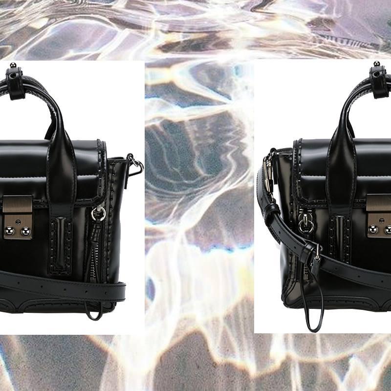 moda-cool-fashiontop5-ana-buendia-cartera-negra-cruzada.jpg