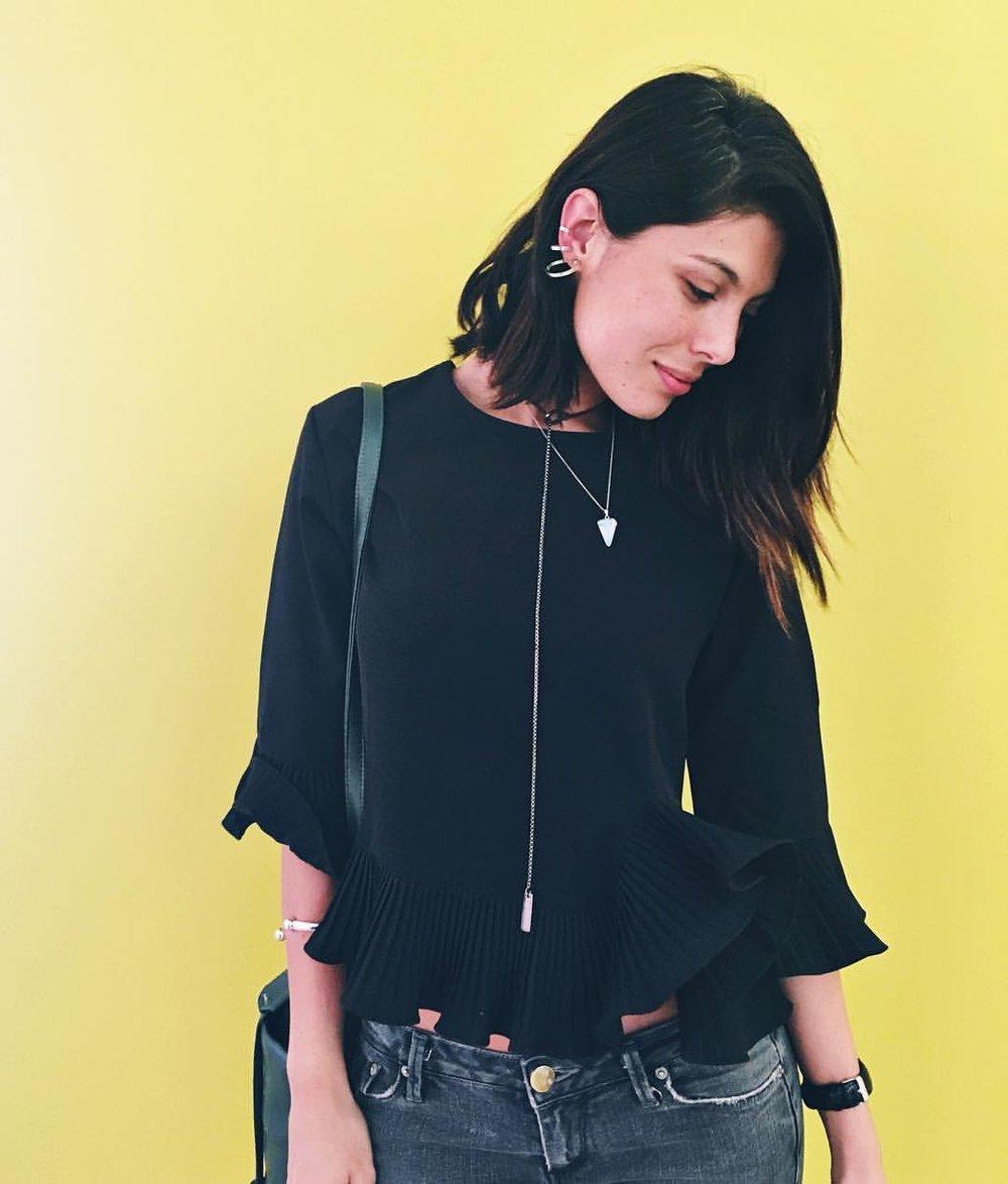 moda-cool-fashiontop5-ana-buendia-jewelry.jpg