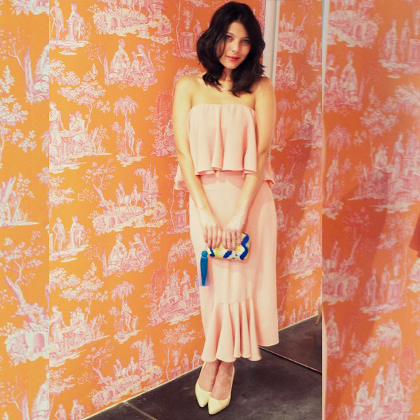 moda-cool-fashiontop5-ana-buendia-falda-boleros.jpg