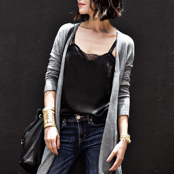 moda-cool-fashiontop5-ana-buendia-saco-largo-encaje.jpg