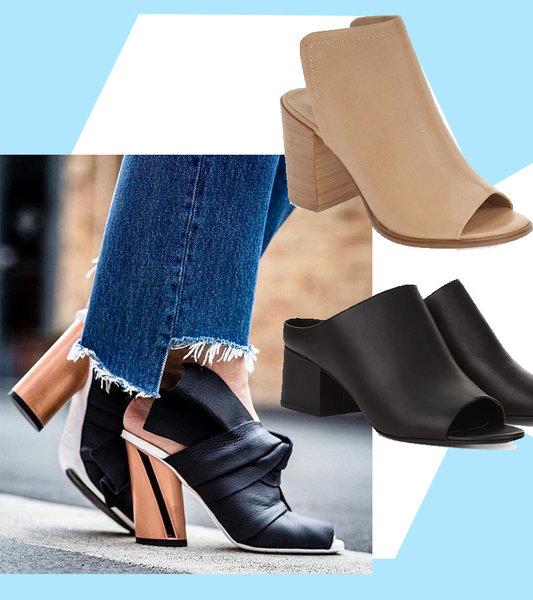 moda-cool-fashiontop5-ana-buendia-zapatos-jeans-rotos.jpg