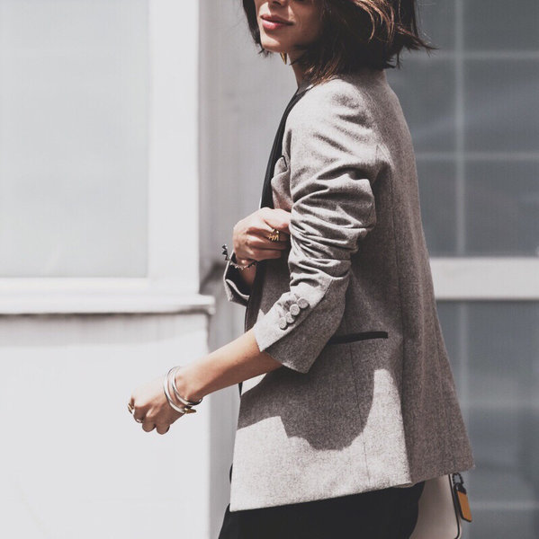 moda-cool-fashiontop5-ana-buendia-blazer.jpg