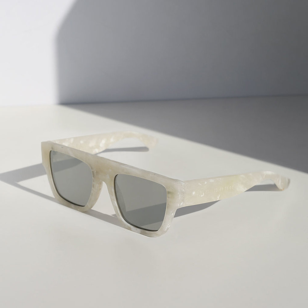 clean-waves-corona-parley-net-a-porter-sunglasses-recycled-plastic-3.jpg