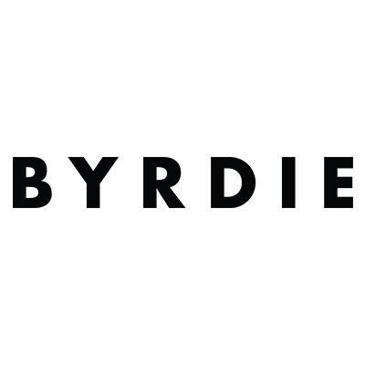 Byrdie.jpeg